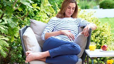 7b1c433781f Brystforandringer fra gravid til afvænning   Medela