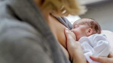 2c8ecd67370 amning for tidligt født barn | Brystmælk | Medela