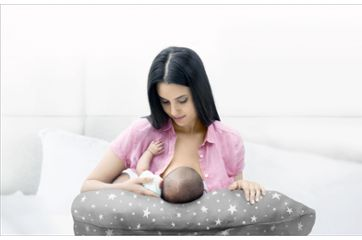 Medela Nursing pillow main picture 2